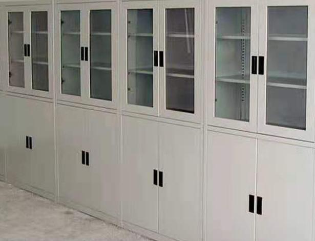 什么是PP医药柜?PP医药柜有哪些特点?